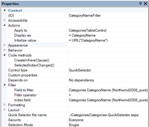 Iron Speed Designer - Version 5.0 Features